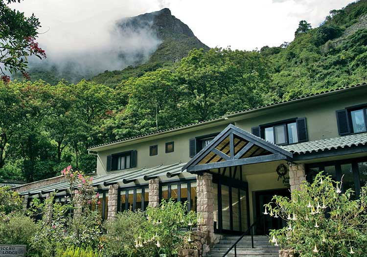 featured2-accommodation-machu-picchu-sanctuary-lodge.jpg