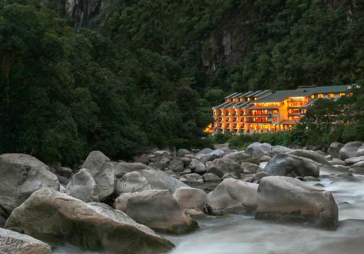 featured2-accommodation-machu-picchu-sumaq-machu-picchu-hotel.jpg