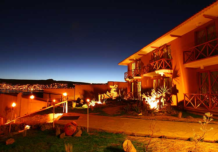 featured2-accommodation-puno-lake-titicaca-casa-andina-private-collection-puno.jpg