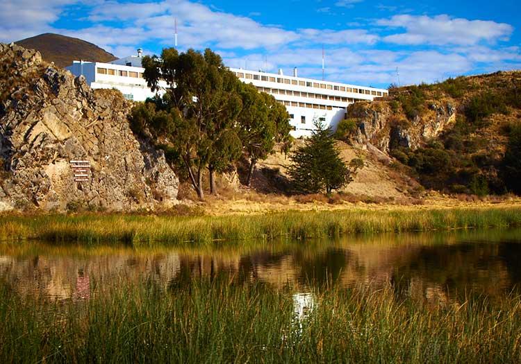 featured2-accommodation-puno-lake-titicaca-libertador.jpg