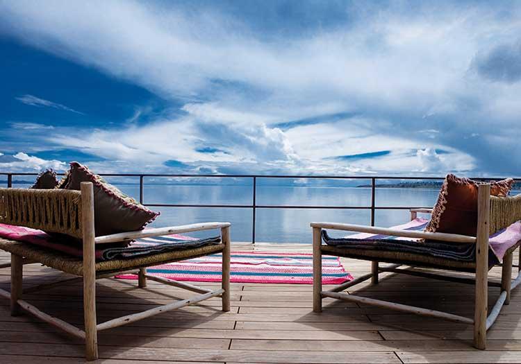 featured2-accommodation-puno-lake-titicaca-titilaka.jpg