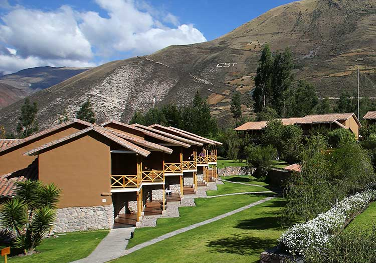 featured2-accommodation-sacred-valley-casa-andina-private-collection-valle-sagrado.jpg