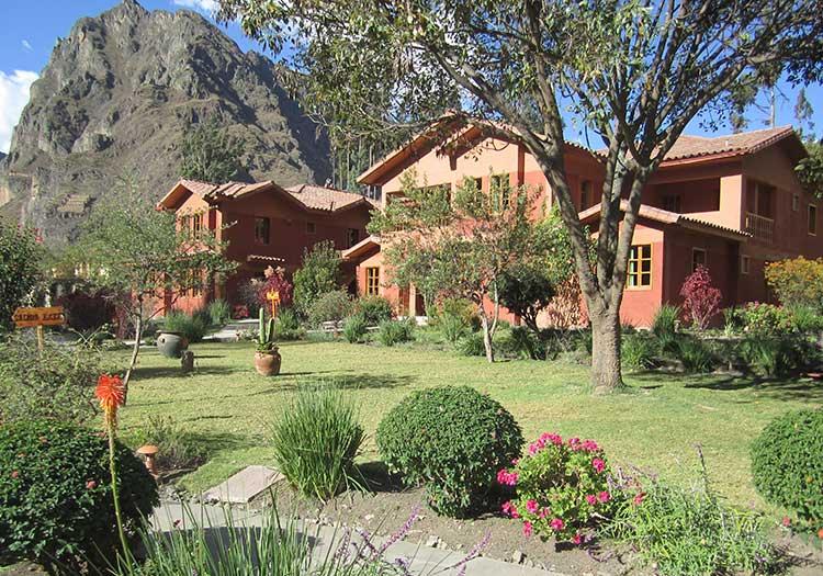 featured2-accommodation-sacred-valley-pakaritampu-ollantaytambo.jpg