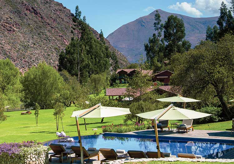 featured2-accommodation-sacred-valley-rio-sagrado.jpg