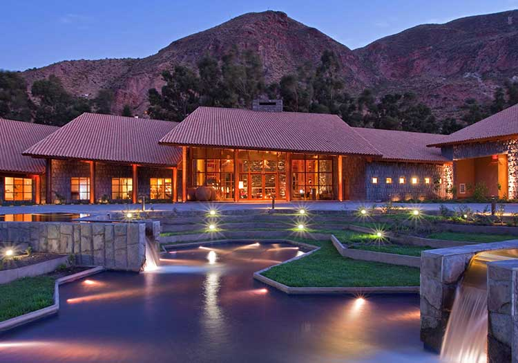featured2-accommodation-sacred-valley-tambo-del-inka.jpg