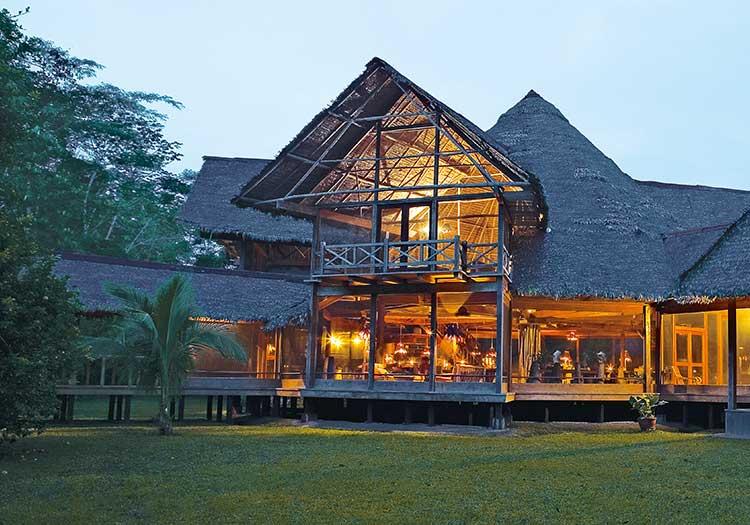 featured2-accommodation-tambopata-inkaterra-hacienda-concepcion.jpg