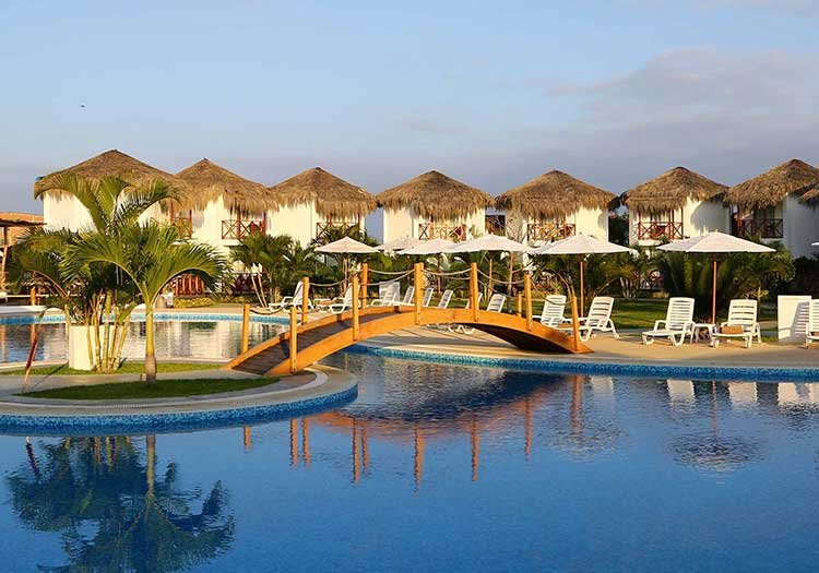 featured2-accommodation-tumbes-casa-andina-select-tumbes.jpg