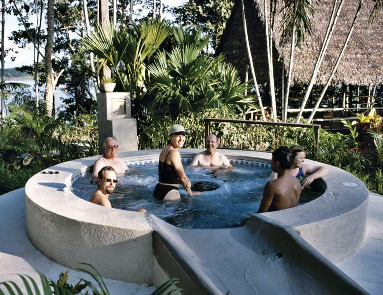 iquitos-ceiba-tops-11.jpg