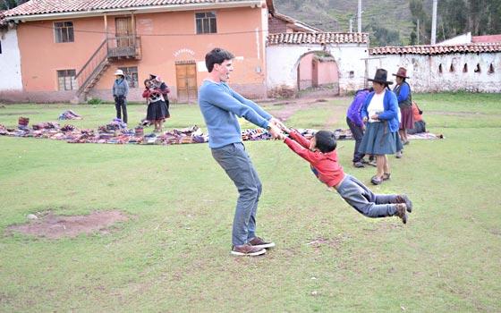 kids-umasbamba.jpg