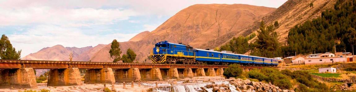luxury-train-services.jpg
