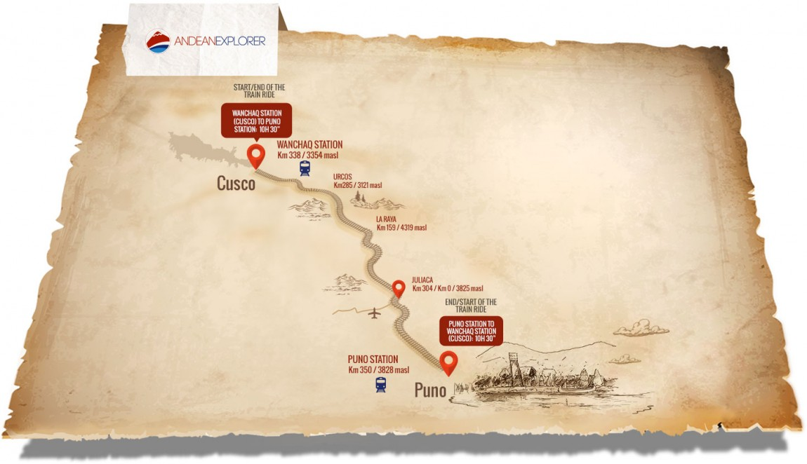 andean-explorer-route-map.jpg