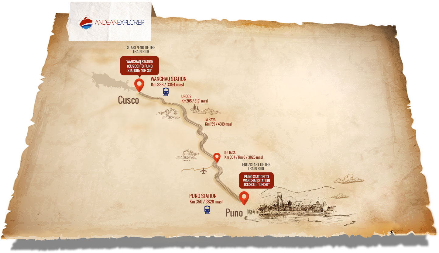 andean-explorer-route-map