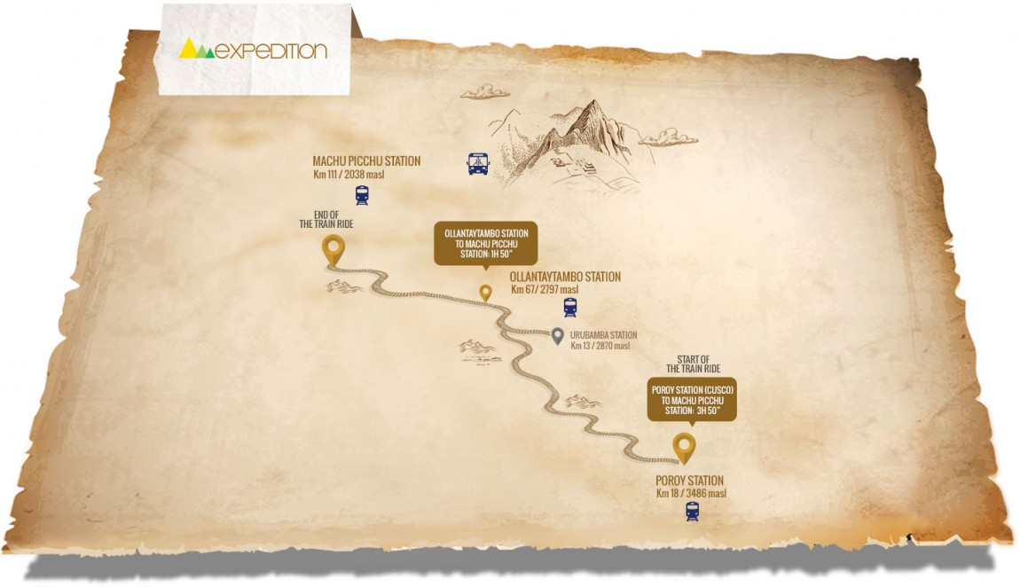 expedition-route-map.jpg
