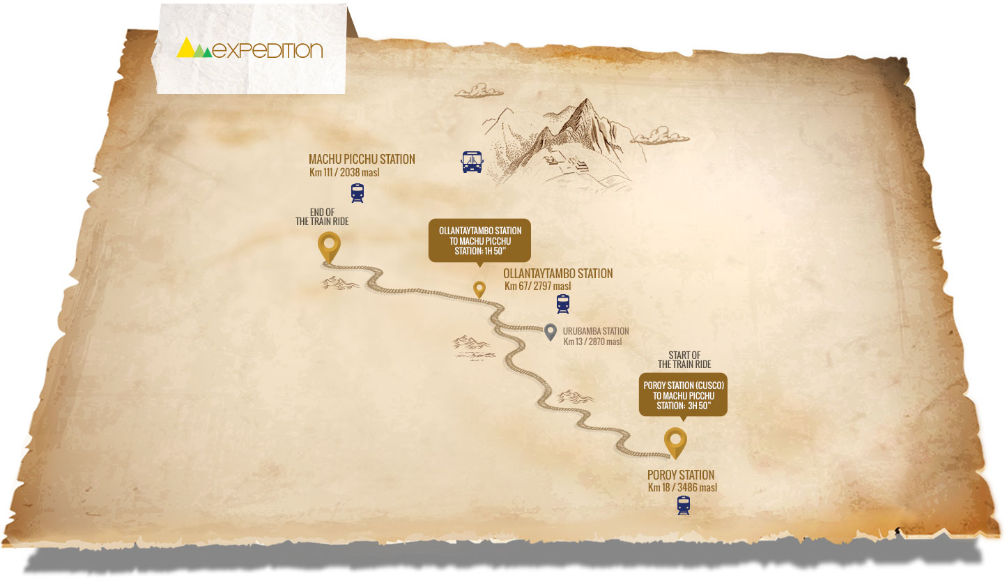 expedition-train-to-machu-picchu