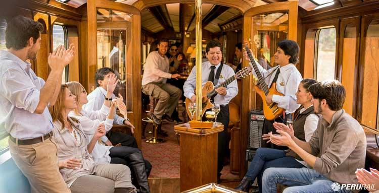 featured-peru-rail-train-belmond-hiram-bingham.jpg