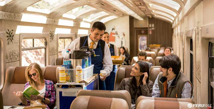 featured-peru-rail-train-expedition.jpg