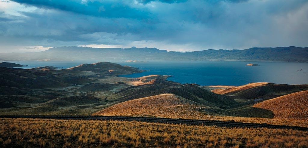 gallery-andean-explorer11.jpg