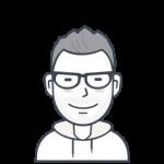 kuoda-avatar (1)