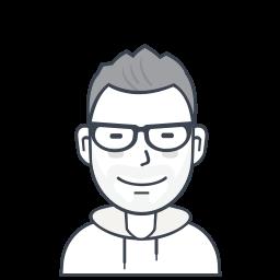 kuoda-avatar-1.png