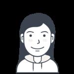 kuoda-avatar (10)