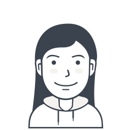 kuoda-avatar-10.png