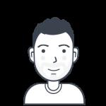 kuoda-avatar (11)