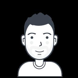 kuoda-avatar-11.png