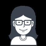 kuoda-avatar (12)