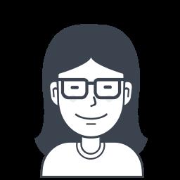 kuoda-avatar-12.png
