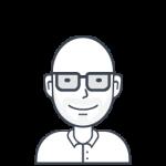 kuoda-avatar (13)