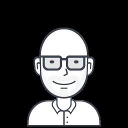 kuoda-avatar-13.png