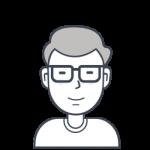 kuoda-avatar (14)