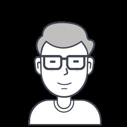 kuoda-avatar-14.png