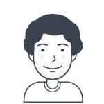 kuoda-avatar (15)