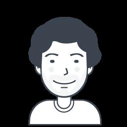 kuoda-avatar-15.png