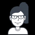 kuoda-avatar (16)