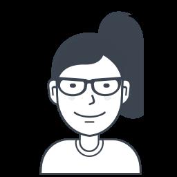 kuoda-avatar-16.png