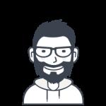 kuoda-avatar (2)