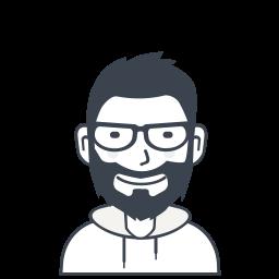 kuoda-avatar-2.png
