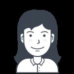 kuoda-avatar (3)