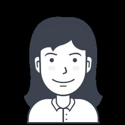 kuoda-avatar-3.png