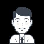 kuoda-avatar (4)