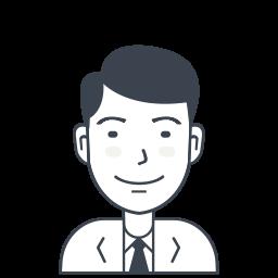 kuoda-avatar-4.png