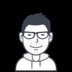 kuoda-avatar (6)