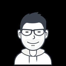 kuoda-avatar-6.png
