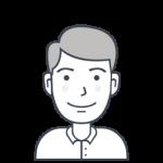 kuoda-avatar (7)