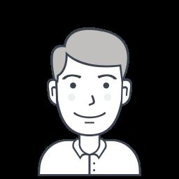 kuoda-avatar-7.png