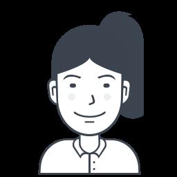 kuoda-avatar-9.png