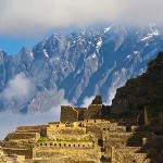 testimonial-featured-beyond-the-clouds-ollantaytambo