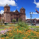 testimonial-featured-cusco-city-main-square
